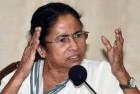 Mamata Slams Centre For Making Aadhaar Mandatory For Opening Bank Accounts