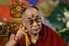 China Warns Trump Not To Push It For Talks With Dalai Lama
