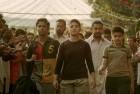 Dangal Becomes Highest Grossing Indian Film, Beats PK, Bajrangi Bhaijan