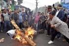 Unrest in Darjeeling to Hit Tea Exports, Says ICRA
