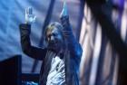 After Bengaluru, David Guetta's Mumbai Concert Cancelled