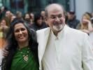 Rushdie's India Visit to Promote Film Uncertain