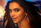 I Didn't Endorse Infidelity in 'My Choice': Deepika Padukone