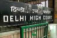 Post Delhi HC Ruling, Centre Assures Justice To Students