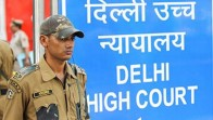 85-Year-Old Pakistani National Moves To Delhi High Court After Serving A 12-Year Jail Term