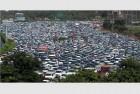AAP's Vehicle Plan: HC Refuses to Pass Interim Order on PIL