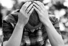 86 Million People in South East Asia Affected by Depression: WHO