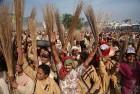 Dera Sacha Sauda Supports BJP in Delhi Polls