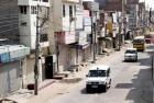 Haryana: Dera Sacha Sauda Ashrams Sealed In Kurukshetra