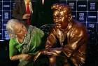 Waheeda Rehman Wants to Bid Adieu to Film Industry