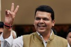 Hope to Remain 'Friends' With Shiv Sena: Fadnavis