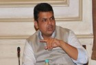 Only 30-40% Farmers Benefited From Loan Waiver Of 2008, Says Maharashtra CM