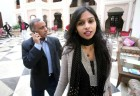Govt Takes Action, Puts Khobragade Under 'Compulsory Wait'