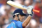 Dhoni's Missing Phones Recovered, 'Error In Judgement' By Hotel Staff