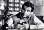 Dilip Kumar's Ancestral Home in Pak to be Turned Into a Museum