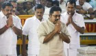 Dinakaran Appears Before Delhi Police For Questioning In Connection With Bribery Case