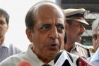 Dinesh Trivedi Set to Join BJP