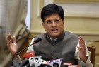 Demonetisation Is In National Interest: Govt Defence In RS