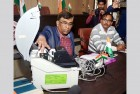 Government Clears Rs 3,174 Crore Election Commission Proposal For Paper-Trail Machines