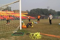 East Bengal Pick Bid Documents For ISL, Mohun Bagan Expected To Follow Suit
