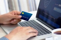 E-Commerce Segment In India To Touch $33 Billion, Says Govt