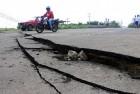 Eight Killed After 5.5 Magnitude Quake Jolts China