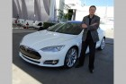 Tesla Overtakes Top US Automaker General Motors In Market Value