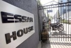 Essar Projects Bag Rs 300 Cr Order From IFFCO