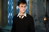 Who Was Harry Potter Named After? On 20th Anniversary, Rowling Unveils The Secret