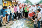 Shiv Sena Takes Credit for Farmer Loan Waiver Decision