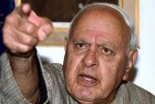 Pakistan Denying Mutilation Of Indian Soldiers Is 'Unfortunate', Says Farooq Abdullah