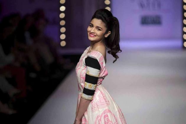 Will Give Away 'Serial Kisser' Crown to Alia: Emraan Hashmi