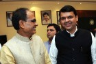 Maharashtra: BJP Mulls Option Of Snap-Polls By Ending Ties With Shiv Sena
