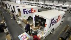 Pakistani Man Convicted Of Defrauding FedEx Of More Than Rs 2 Crore