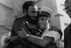 Fidel Castro - From Guerrilla Revolutionary To Thorn In The US Paw