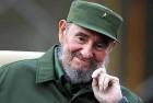 Parliament Condoles Death of Fidel Castro