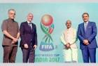 'If Someone Is Threatening Us, Do We Have To Listen?' AIFF Prez Praful Patel On Aizawl FC