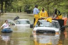 14 Killed by Storms, Flooding in South and Midwest US