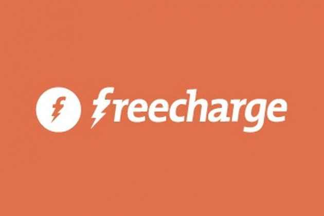 Axis Bank to Acquire Payments Wallet Freecharge for Rs 385 Cr