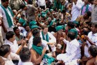 PM Modi 'Disrespecting' Drought-Hit Farmers Of Tamil Nadu, Says Rahul Gandhi