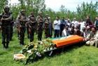 J&K School to be Renamed After Slain Hero Lt. Ummer Fayaz