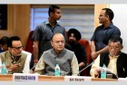 Finance Ministry Won't Disclose If Boss Jaitley Was Consulted Before Demonetisation