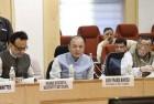 Defer GST Rollout as IT Network Not Ready: Assocham Tells Finance Minister