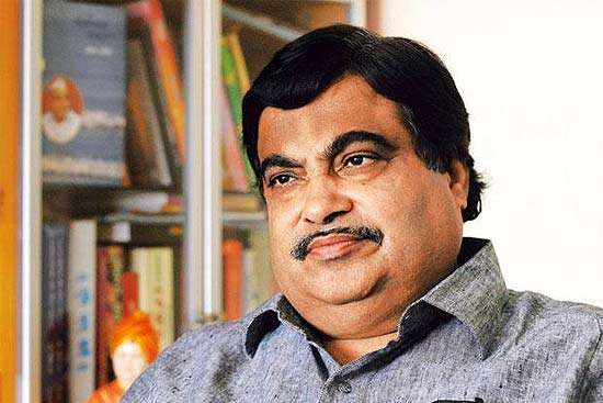 Don't Solely Rely on 'Modi Wave': Gadkari to BJP Workers