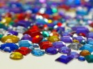Gems And Jewellery Exports Rise By 10% Between Apr-Nov
