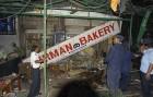 German Bakery Blast: Pune Court Convicts Himayat Baig