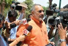 Provide Land for MSME Clusters: MoS Giriraj Singh to Bihar Govt