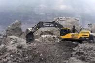 Supreme Court to Hear Coal Block Allocation Scam Case Today