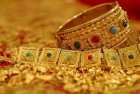 SEBI To Auction Jewellery, Gold Ornaments Of Defaulter Group To Recover Funds