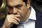 Greece Prepares to Reopen Banks, Apply Tax Hikes